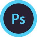 Adobe Photoshop CC Lite Portable