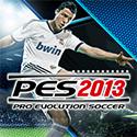 Ultimate PESEdit 2013 V2 – World Cup Version