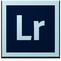 Adobe Photoshop Lightroom 5.5 Full Serial