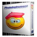 PhotoInstrument 7.0 Full Serial