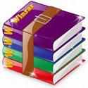 Winrar 5.10 Full Keygen