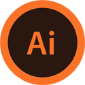 Adobe Illustrator CC 2014 Full Version 1