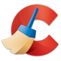 CCleaner 5.49 Full Patch