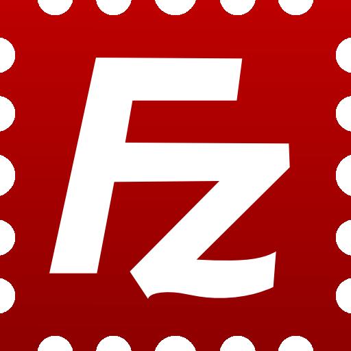 FileZilla 3.9 Final