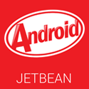 JetBean 3 for Samsung Galaxy Ace 3 (Custom ROM) 1