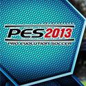 Update Jersey Kits Terbaru PES 2013 1
