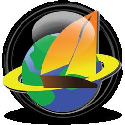 UltraSurf 14.03