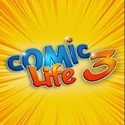 Comic Life 3.0 Full Patch