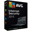 AVG Internet Security 2015 15.0 Build 5961 Full Version