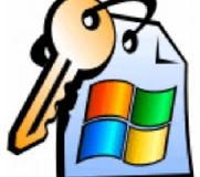 Cara Menjebol Password Windows dengan Mudah