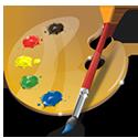 AAA Logo 2014 Preactivated 1