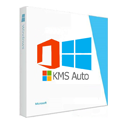 KMSAuto Net 2014, Aktivasi Permanent Windows dan Office