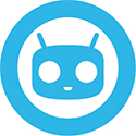 CyanogenMod 11 for Galaxy Ace 3 GT-S7270 (Custom ROM)