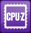 CPU-Z 1.7.1 Plus