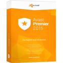 Avast! Premier 2015 Full Activator 1