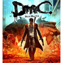 DmC Devil May Cry Full Repack