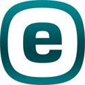 Cara Aktivasi Permanen ESET Smart Security 8 1