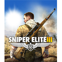 Sniper Elite III Full Crack