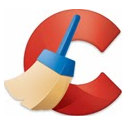 CCleaner 1.07 for Android 1