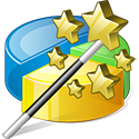 MiniTool Partition Wizard Server 9.0 Full Serial 1