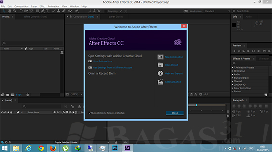 adobe after effects 7.0 free download with crack