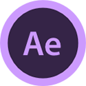 Adobe After Effect CC 2015 Portable