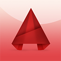 Autodesk AutoCAD 2016 Full Version 1