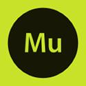 Membuat Website tanpa Coding dengan Adobe Muse 1