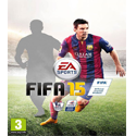 FIFA 15 Full Version