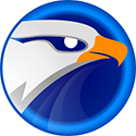 EagleGet, Software Downloader Alternatif IDM 1