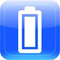 Menghemat Baterai Laptop dengan BatteryCare 1