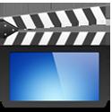 Wondershare Filmora 6 Full Version 1