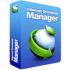 Internet Download Manager 6.25 Build 22 Full Version