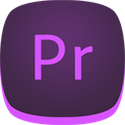Adobe Premiere Pro CC 2014 Full Version 1