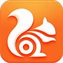 UC Browser for PC 1