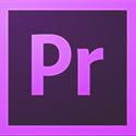 Adobe Premiere Pro CC 2015 Full Version