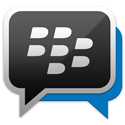 Official BBM Material Design for Android