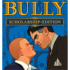 Bully Scholarship Edition Full Version