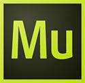 Adobe Muse CC 2015 Full Version 1