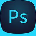 Adobe Photoshop CC 2015 Full Portable