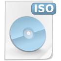PowerISO 6.3 Full Crack 1