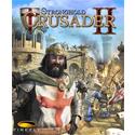 Stronghold Crusader 2 Full Crack