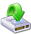 Cardrecovery 6.10 Build 1210 Full Version