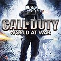 Call of Duty World at War Full RIP 1