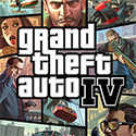 Grand Theft Auto IV Full RIP (GTA IV) 1