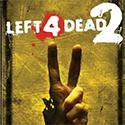 Left 4 Dead 2 Full RIP 1