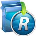 Revo Uninstaller Pro 3.2.1 Full Version