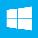 Windows 10 Enterprise Final Full Version