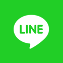 LINE 4.10 for PC
