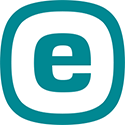 ESET Smart Security 9 Beta Full Version 1
